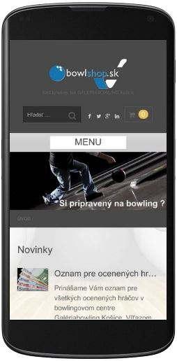bowlshop.sk