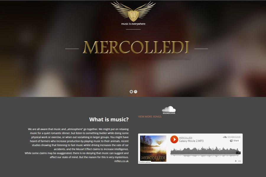 mercolledi.com