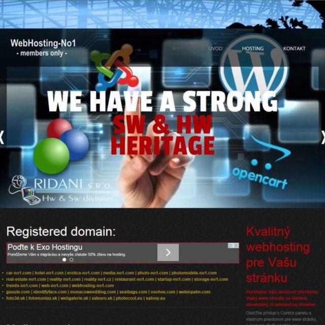 webhosting-no1.com