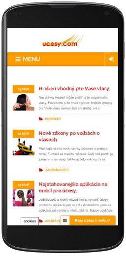 ucesy.com